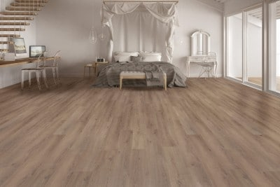 ROBLE LAS VEGAS Laminate TDM