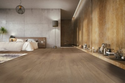ROBLE LEONÉS Laminate TDM