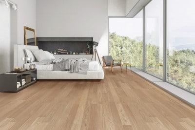 ROBLE MILANÉS Laminate TDM