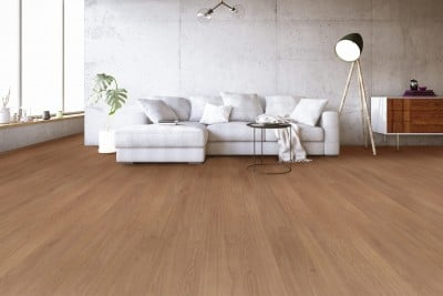 ROBLE PROVENCE Laminate TDM