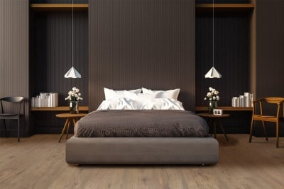 ROBLE ROYAL Laminate TDM