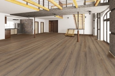 ROBLE NATURAL LAMINADA Laminate TDM