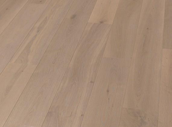 OAK MOONDUST Floor Art - Detalle