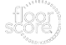 Floor Score · SCS Global Services