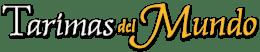 tarimas_del_mundo_logo